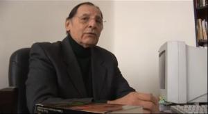 Dr Yariv Malimovka-11 a la(s) 15.11.31