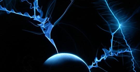 Energía Monocromática Infrarroja para tratar varices