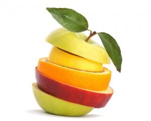 nutrición-caduceo-salud
