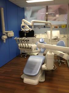 dental-caduceo