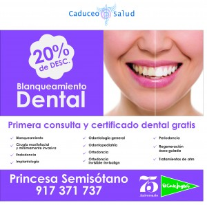 CaduceoDental