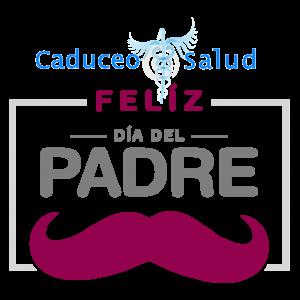 DIA DEL PADRE CADUCEO-3