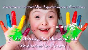 dia mundial sindrome down-2