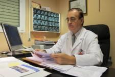Dr. Jose Angel Gutiérrez Díaz