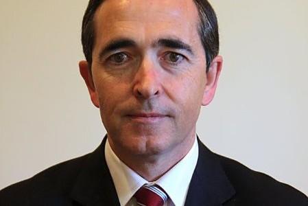 Dr. Jaime Manuel Poyo Viloria