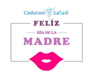 dia de la madre-final