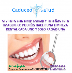 promocion 2x1 limpieza dental verano 18-4-FINAL-BLANCO